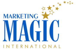 Marketing Magic International