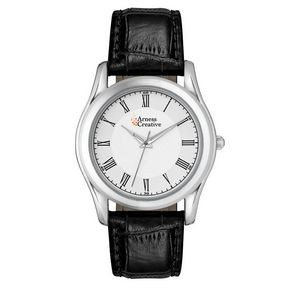 Classic Styles Men's Fashion Watch
