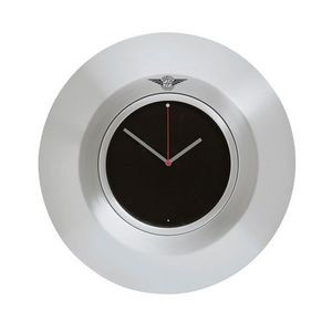 Horlomur Series Wall Clock